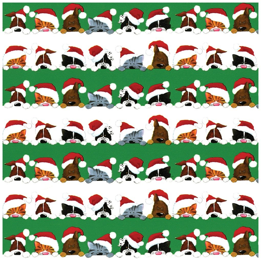 Free Photo Wrapping Paper, Download Free Clip Art, Free Clip Art on.