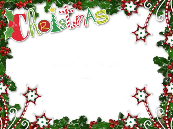 1000+ images about Christmas paper on Pinterest.