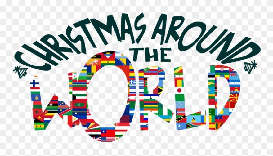2018 Annual Christmas Parade Clipart (#2249578).