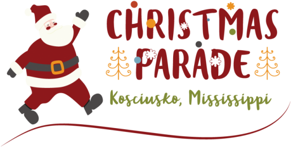 Winning floats and cars announced for Kosciusko Christmas Parade.