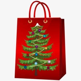 PNG Gifts Free Cliparts & Cartoons Free Download.
