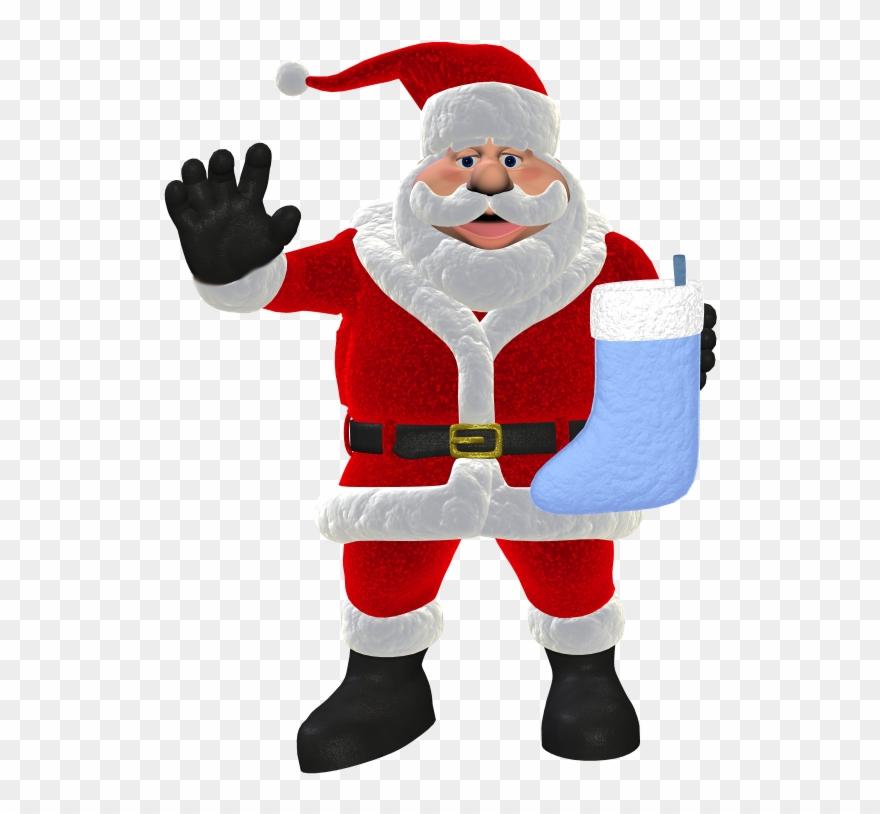 Holiday Clipart Teacher.