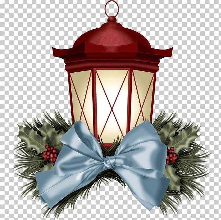 Lantern Christmas Parol Candle PNG, Clipart, Candle, Christmas.