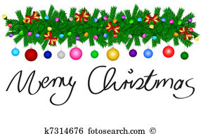Christmas party Illustrations and Clip Art. 33,191 christmas party.