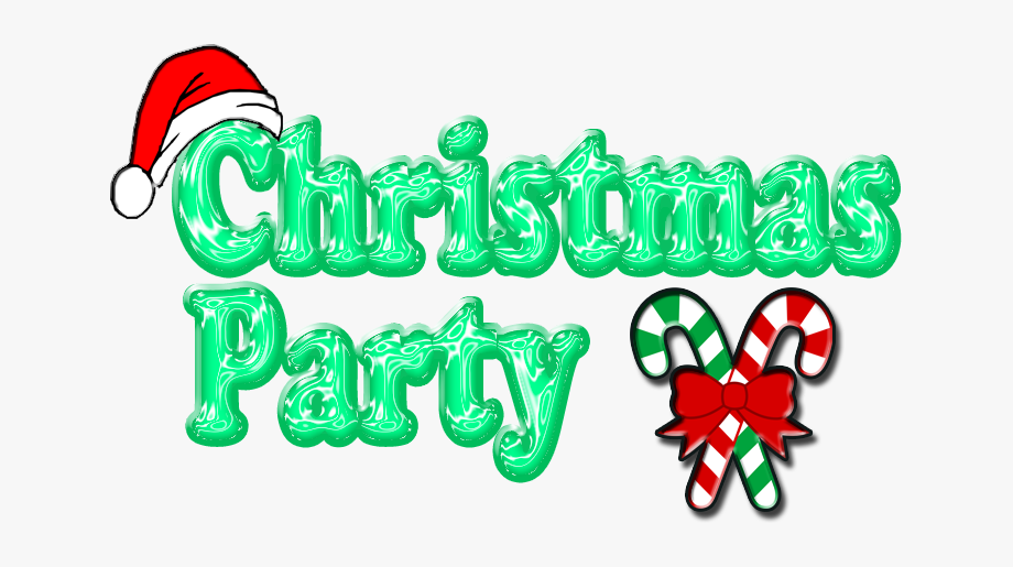 Women\'s Ministry » Christmas Party Clipart.