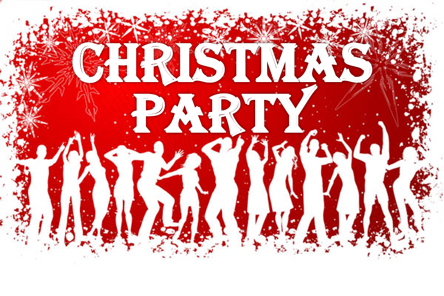 Xmas Party PNG Transparent Xmas Party.PNG Images..
