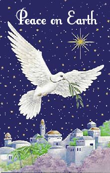 121 best images about Peace Doves on Pinterest.