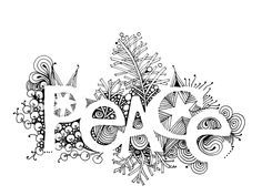 25 Best Peace on Earth graphics images in 2015.