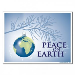 Peace On Earth Clipart (101+ images in Collection) Page 3.