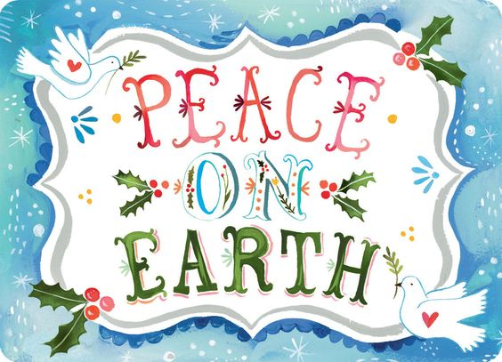 Free Peaceful Christmas Cliparts, Download Free Clip Art, Free Clip.