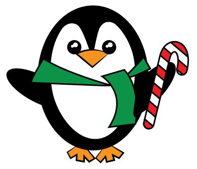 17 Best images about christmas printables penguins on Pinterest.
