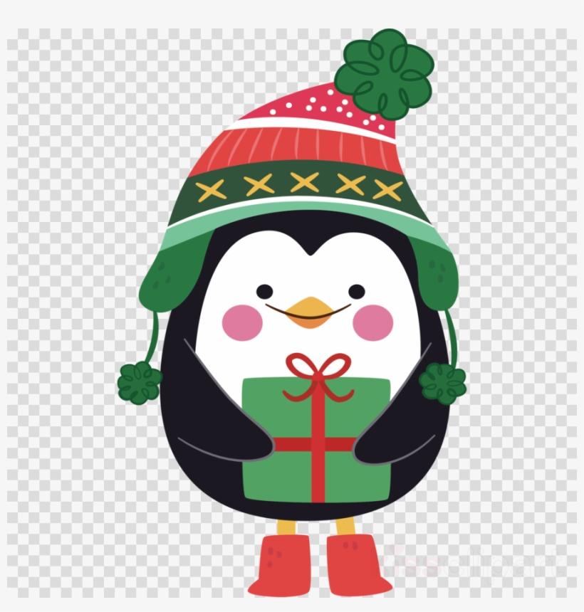 Imagens De Natal Png Clipart Santa Claus Christmas.