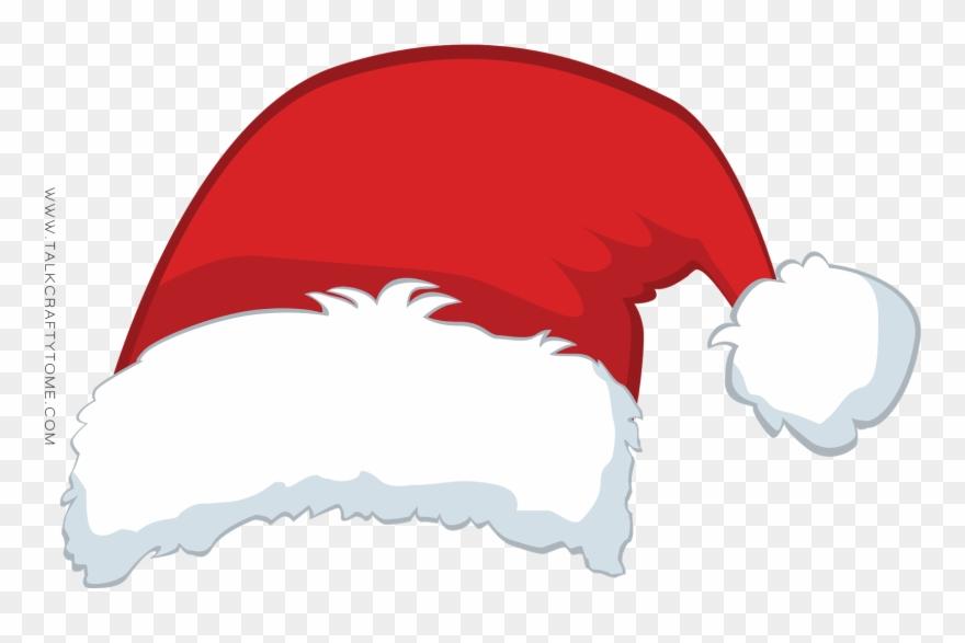 Free Printable Christmas Png Navidad.