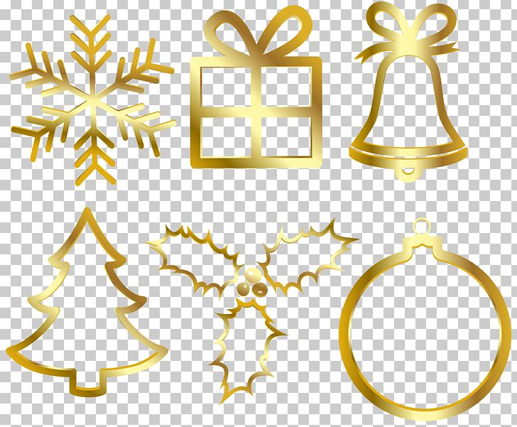 Christmas Chemical Element PNG, Clipart, Art Christmas, Chemical.