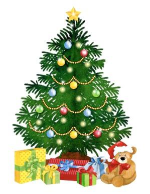 Christmas Clipart, Christmas Graphics, Christmas Images.