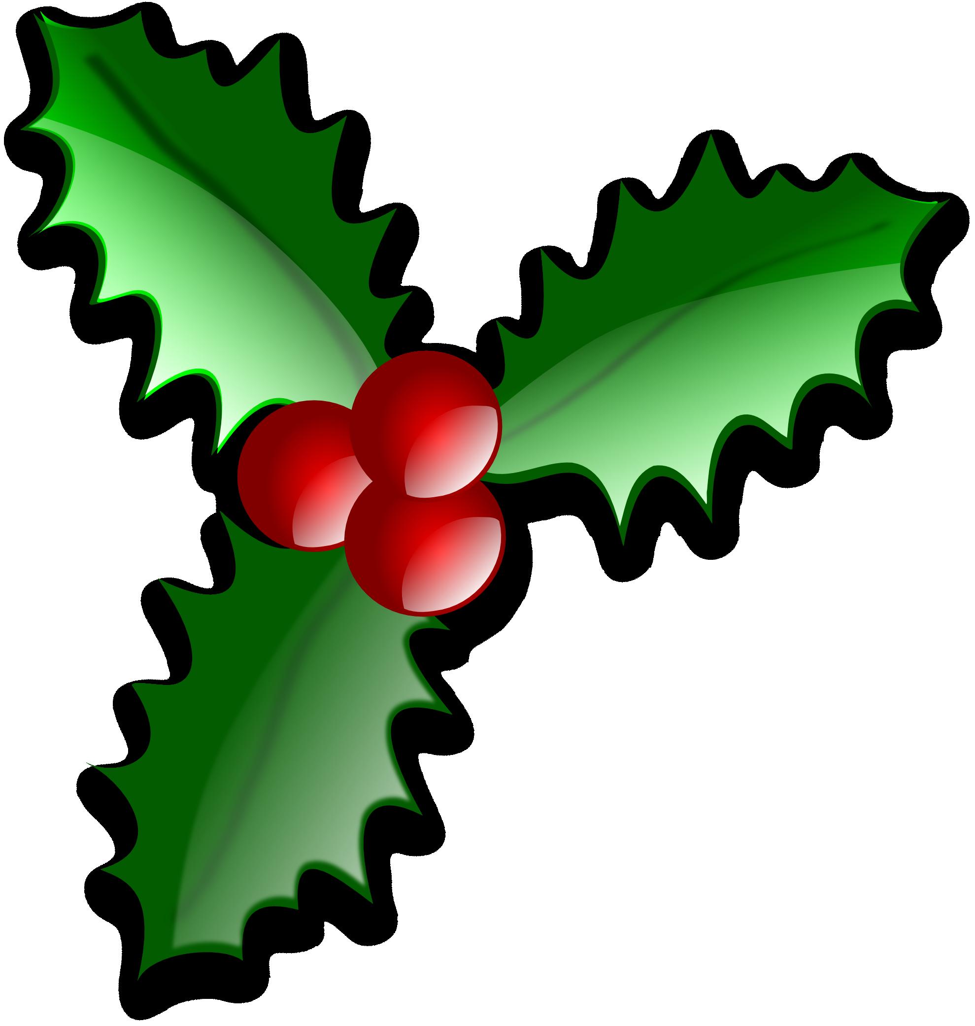 Clip Art Christmas & Clip Art Christmas Clip Art Images.