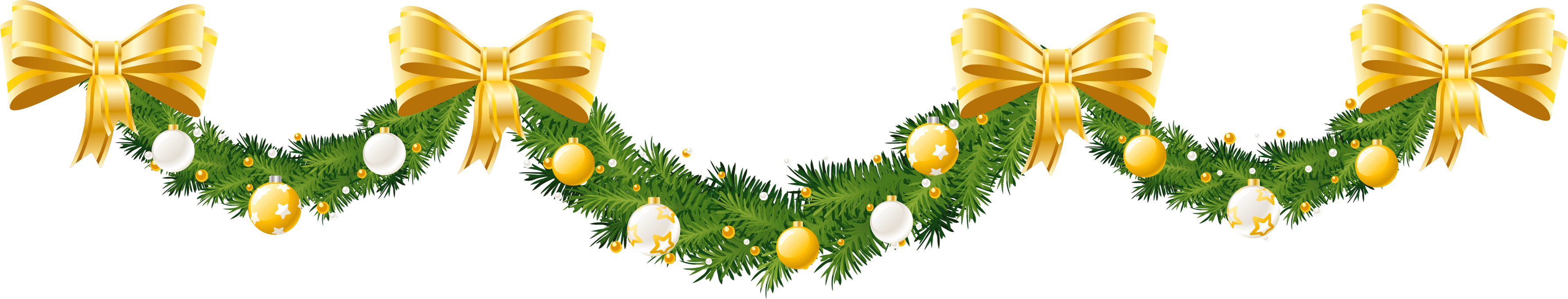 HQ Christmas PNG Transparent Christmas.PNG Images..