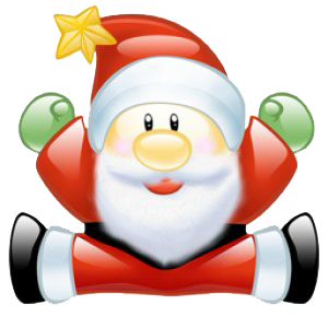 Christmas PNG Transparent Images.