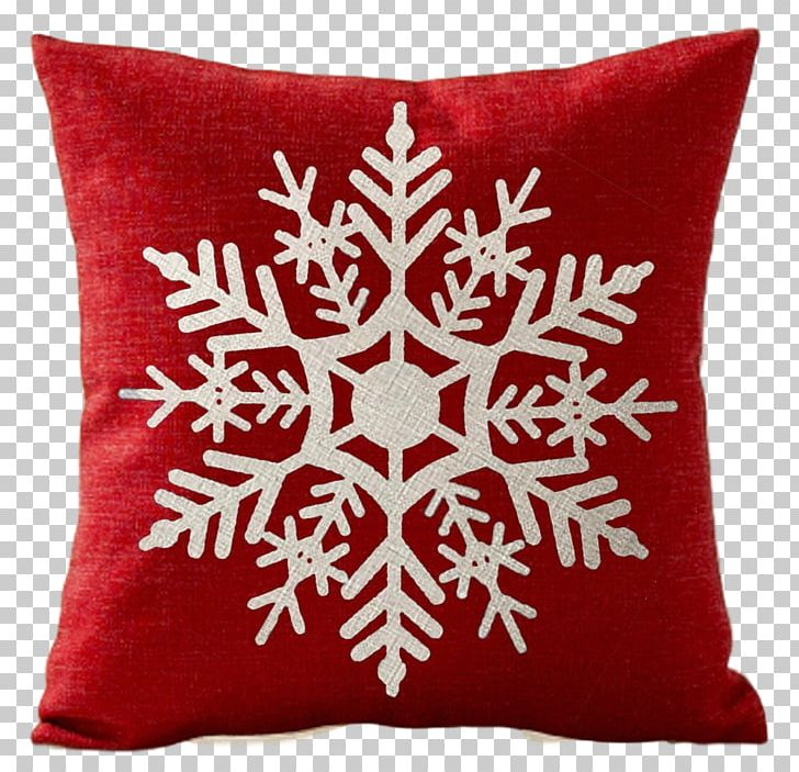 Throw Pillows Cushion Christmas Sofa Bed PNG, Clipart, Bed, Bedding.