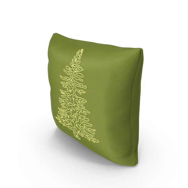 Christmas Pillow PNG Images & PSDs for Download.