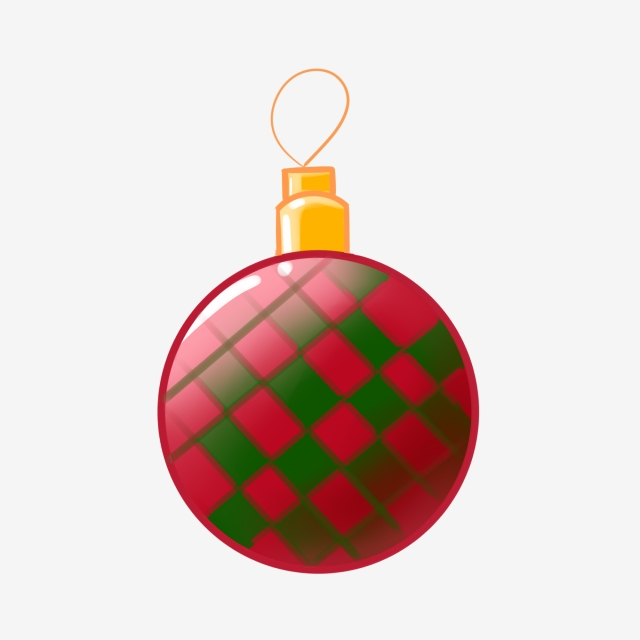 Colored Christmas Balls, Christmas Balls, Christmas, Red Christmas.