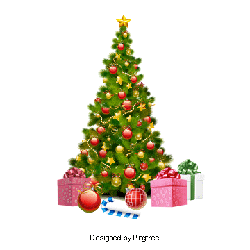 Christmas Tree PNG Images, Download 7,410 PNG Resources with.