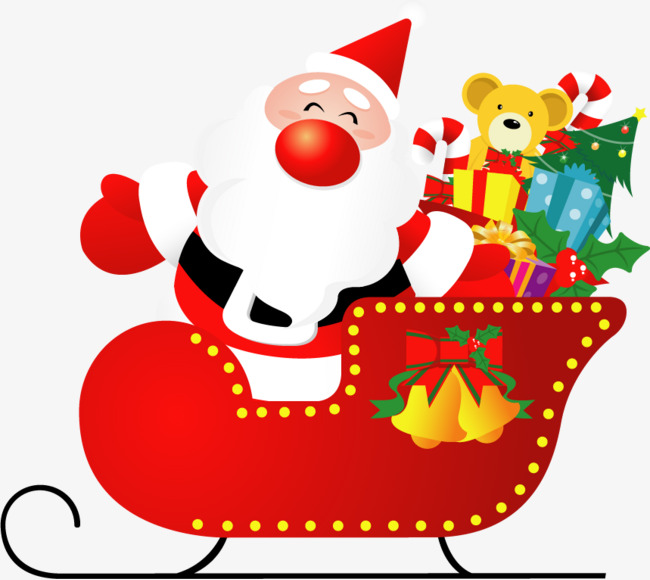 Christmas Png & Free Christmas.png Transparent Images #2494.