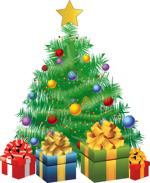 Pin by pngsector on Christmas PNG & Christmas Transparent Clipart.