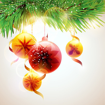 Holiday christmas png free vector download (71,045 Free vector) for.