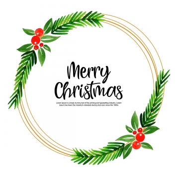 Christmas PNG Images, Download 49,217 PNG Resources with Transparent.