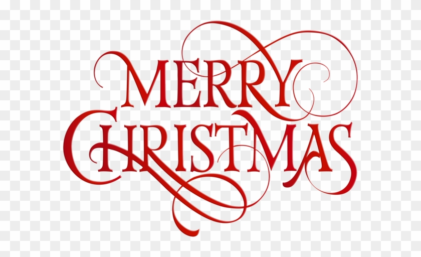 Download Free png 0, Merry Christmas Png Transparent Free.