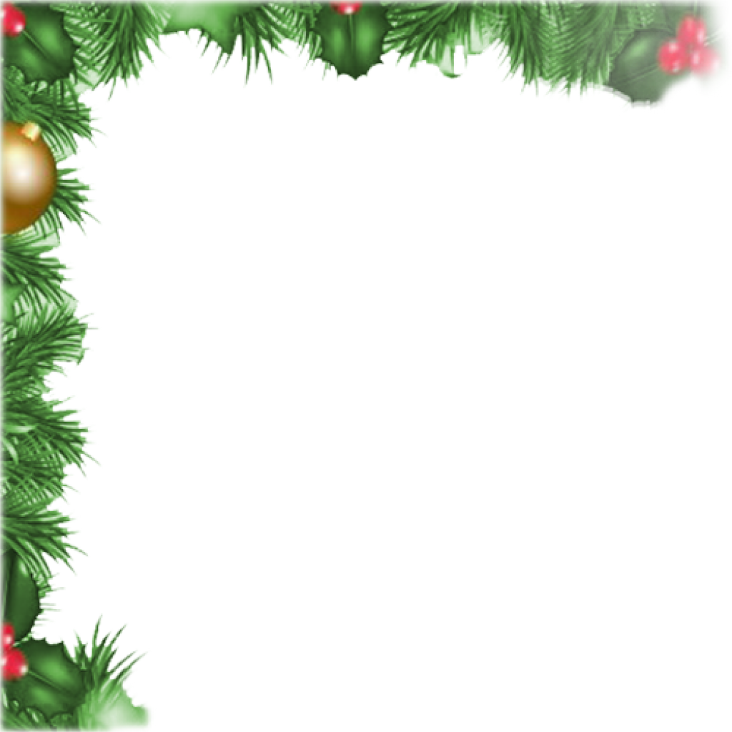 Christmas Png Transparent (87+ images in Collection) Page 2.