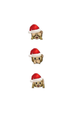 christmas png pack.