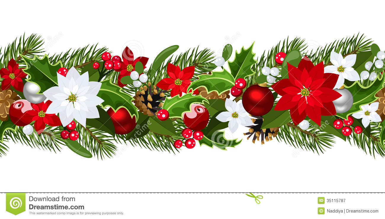 Poinsettia Clipart Free 20 Free Cliparts Download Images On
