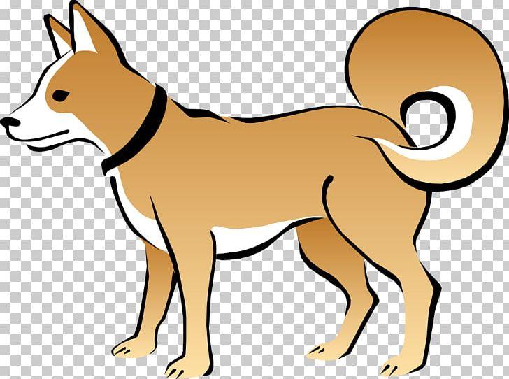 Standard Poodle Puppy PNG, Clipart, Carnivoran, Collar, Cuteness.