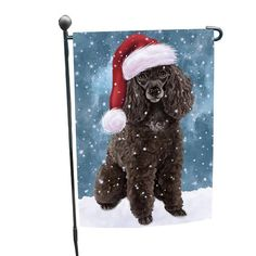 156 Best BLACK POODLE Clipart images in 2019.