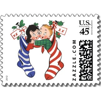 1000+ images about STAMPS CHRISTMAS on Pinterest.