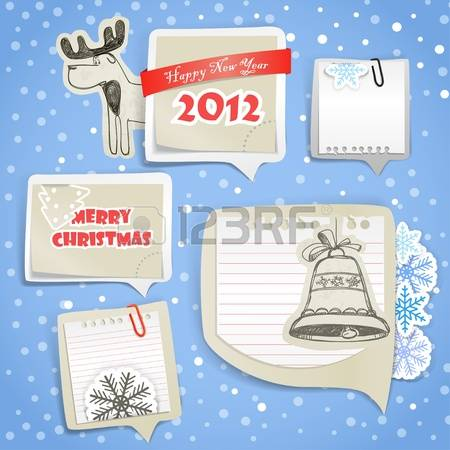 Christmas Post Office Stock Photos Images. Royalty Free Christmas.