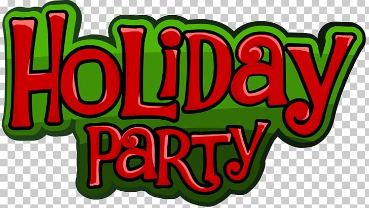 Party Holiday Christmas Potluck PNG, Clipart, Birthday, Brand.