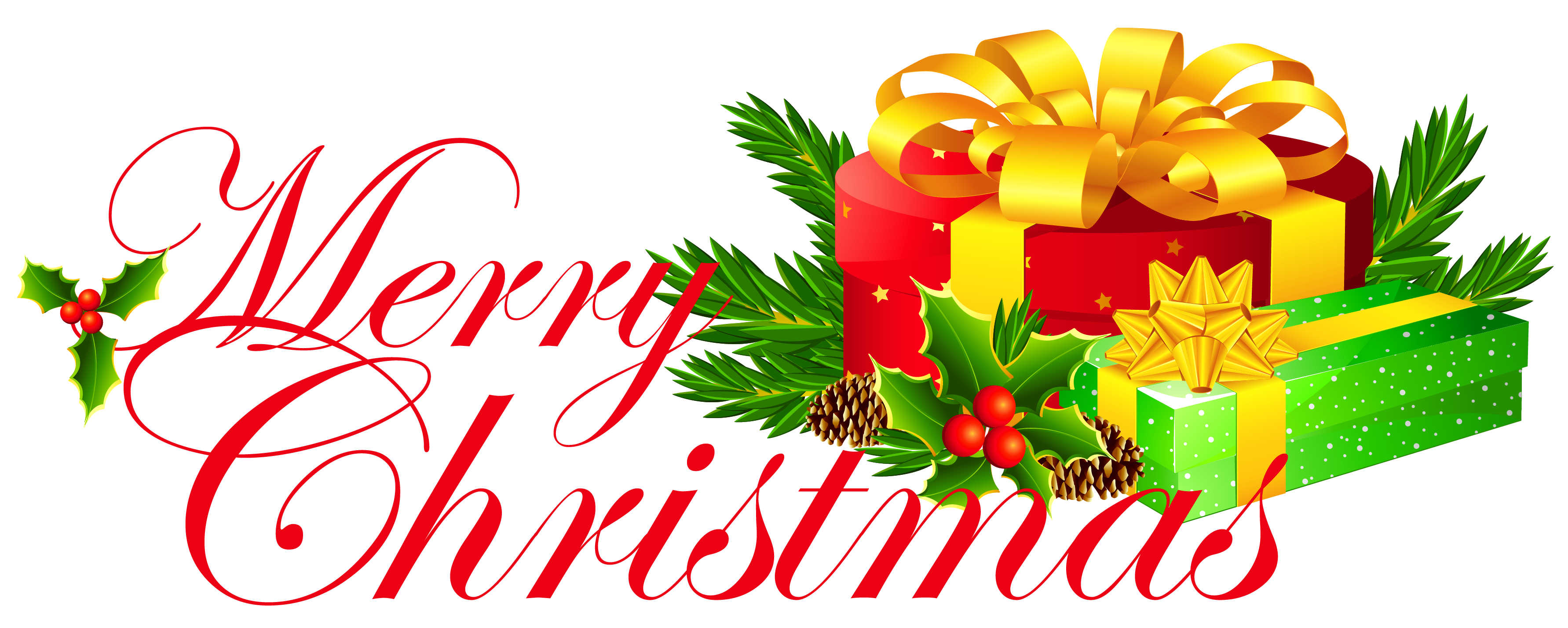 hd christmas clipart 20 free Cliparts   Download images on ...
