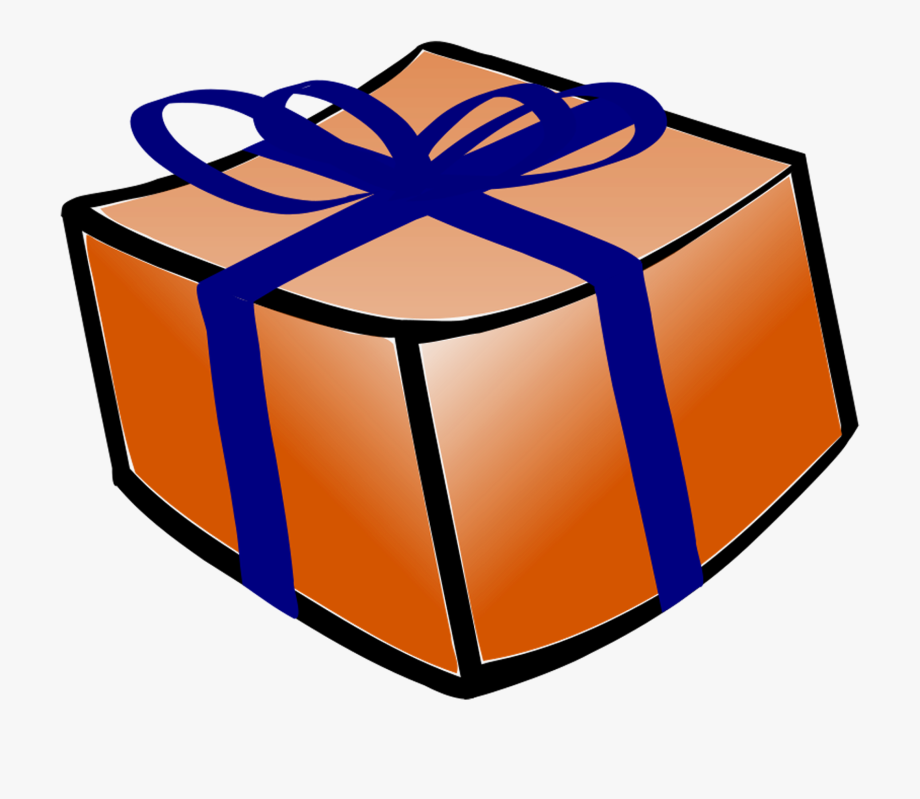 Free Art Christmas Gifts, Download Free Clip Art, Free.