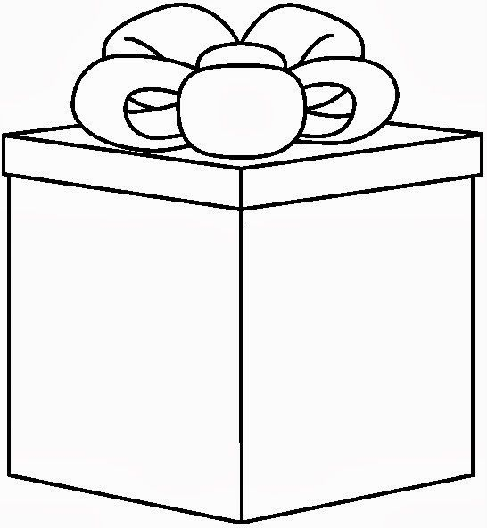 Present black and white images on clipart.