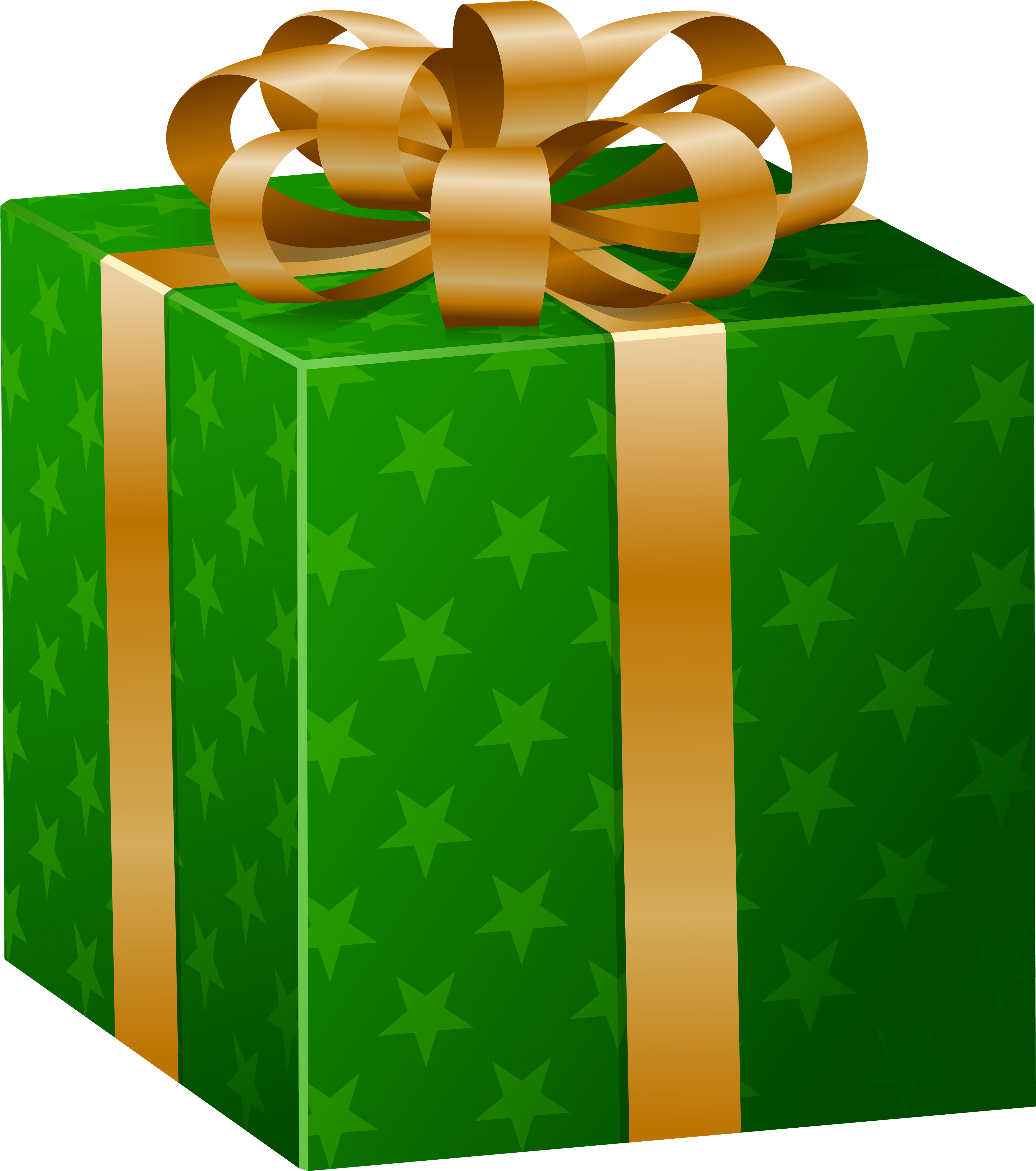 Christmas Present Clipart Png Christmas Frames For.
