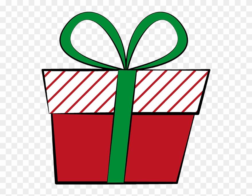 Free Christmas Gifts Clip Art Gt Nastaran\'s Resources.