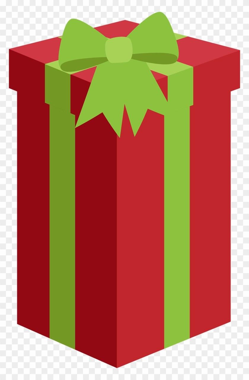 Christmas presents clipart png 1 » Clipart Portal.
