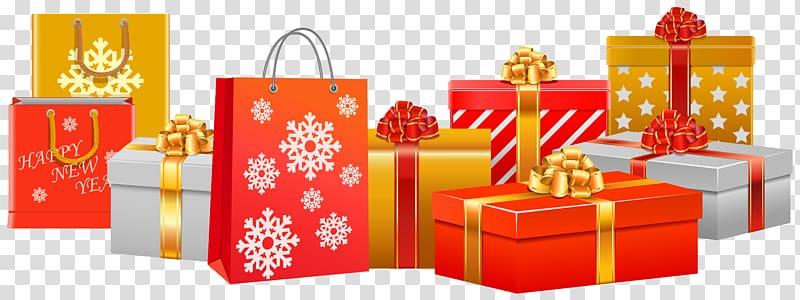 Philippines Christmas gift Santa Claus, Christmas Gifts , Christmas.