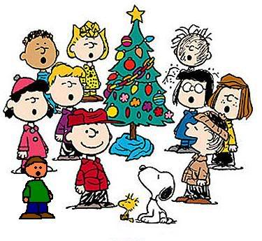 Christmas program clipart 1 » Clipart Station.