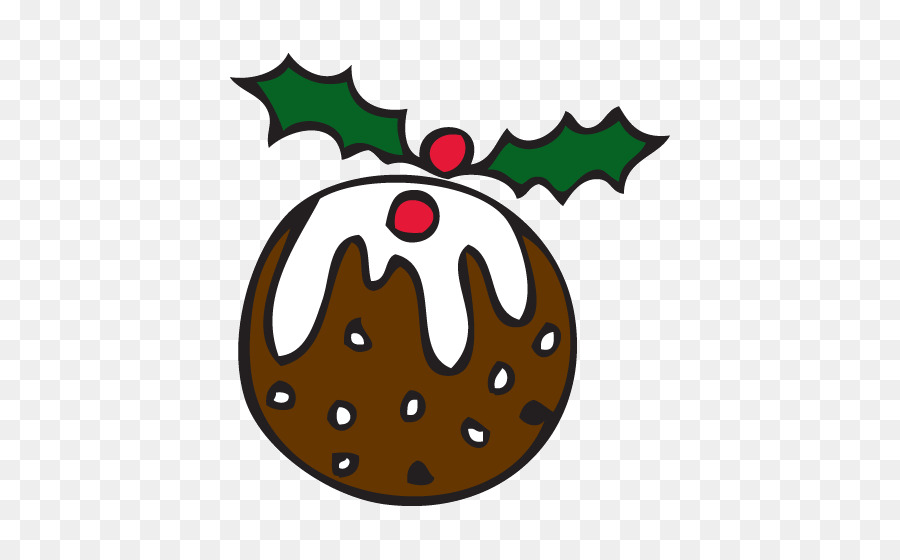Christmas Tree Doodle png download.