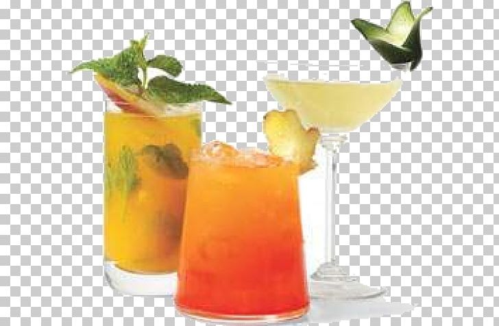 Cocktail Brandy Mexican Christmas Punch Rum PNG, Clipart, Free PNG.