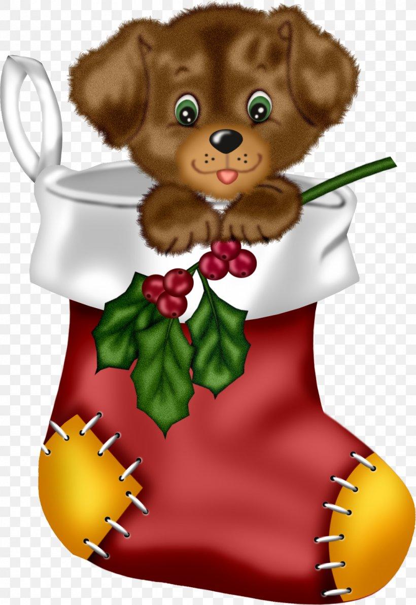 Maltese Dog Bichon Frise Puppy Christmas Clip Art, PNG.